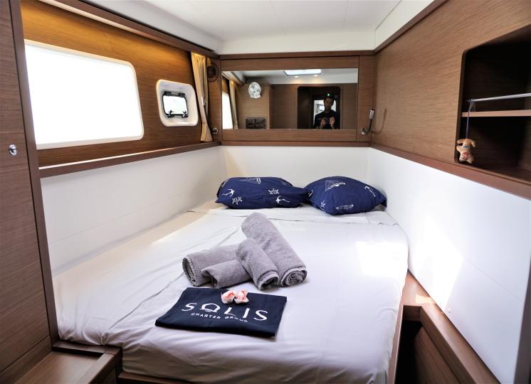 450 Fwd Cabin.1