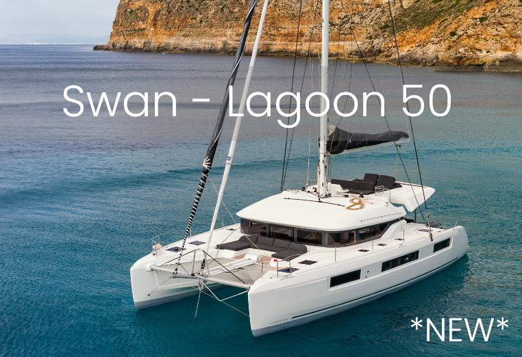 Swan L50.1